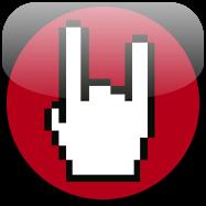 emp-app-logo